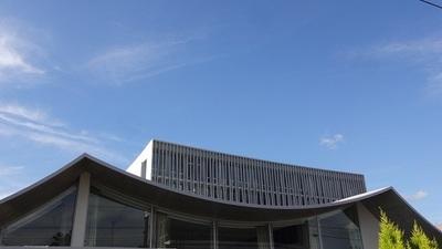 岐南町庁舎.jpg