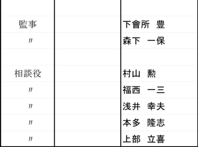 役員名簿30-2.jpg